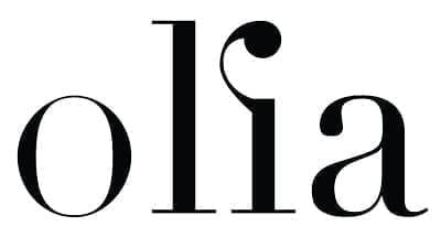 Olia Jewellery